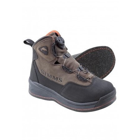 Simms Headwaters BOA Boot Felt