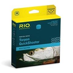 Rio Tarpon QuickShooter F/I