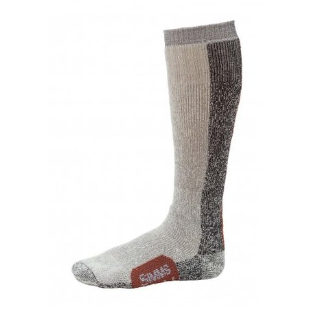 Simms Guide Thermal OTC Sock
