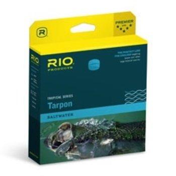 RIO Tarpon Line
