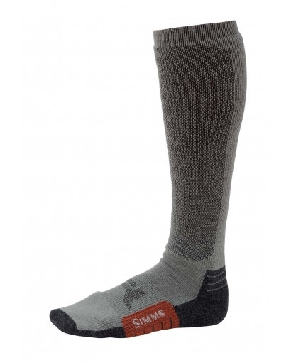 Simms Guide Midweight OTC Sock