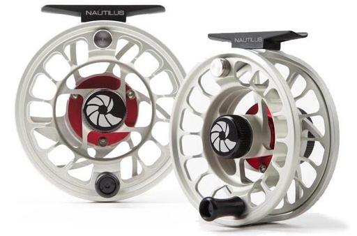 Nautlius Classic X-Series