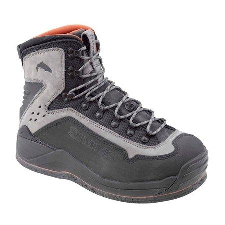 Simms G3 Guide Boot, Felt