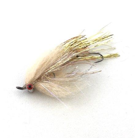 Montana Intruder Streamer