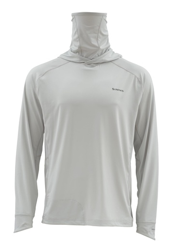 Solarflex Armor Shirt