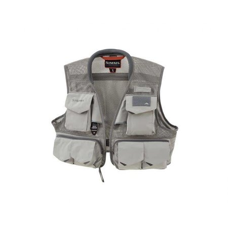 Headwaters Pro Mesh Fishing Vest