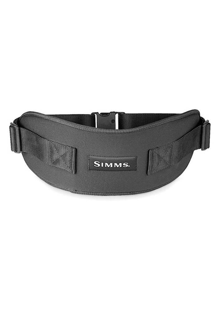 Simms Backsaver Belt