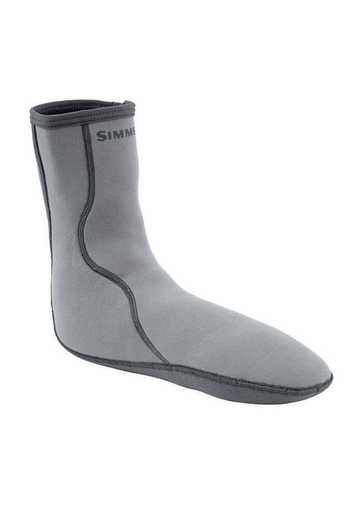 Simms Neoprene Wading Socks