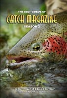Catch Magazine Season 2