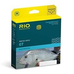 Rio GT Tropical Series