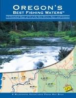 Oregon's Best Fishing Waters