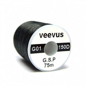 Veevus 150 Denier GSP Thread