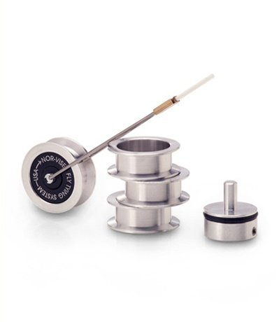 Nor-Vise Bobbin Kit