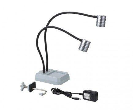 Dual LED Head Pro Lite