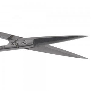Dr. Slick Tungsten Carbide Scissor