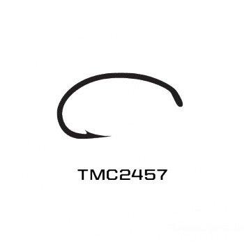 Tiemco TMC 2457