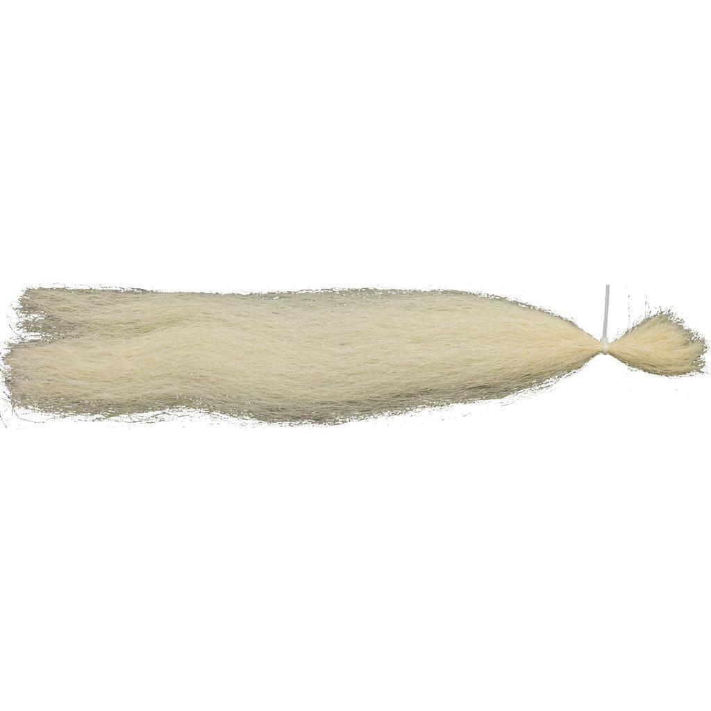 Yak Hair
