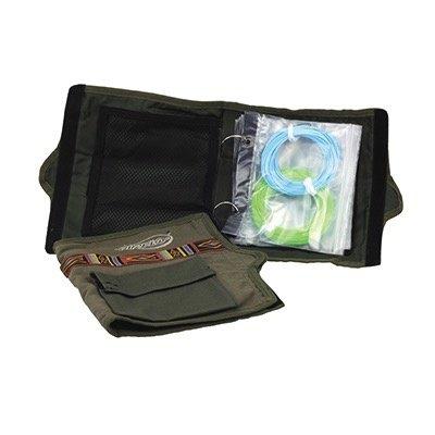 Airflo Head Bag