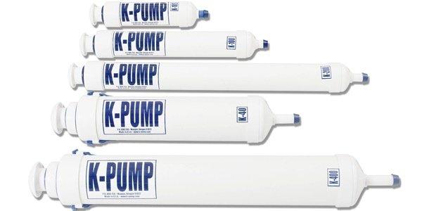 K-Pump