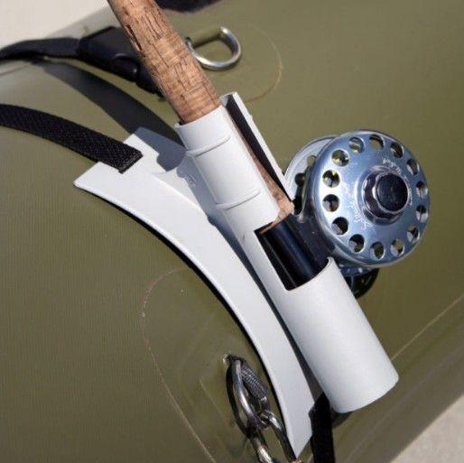 Water Master Rod Right Rod Holder