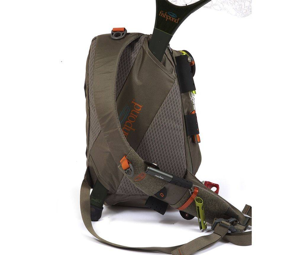 Fishpond Summit Sling