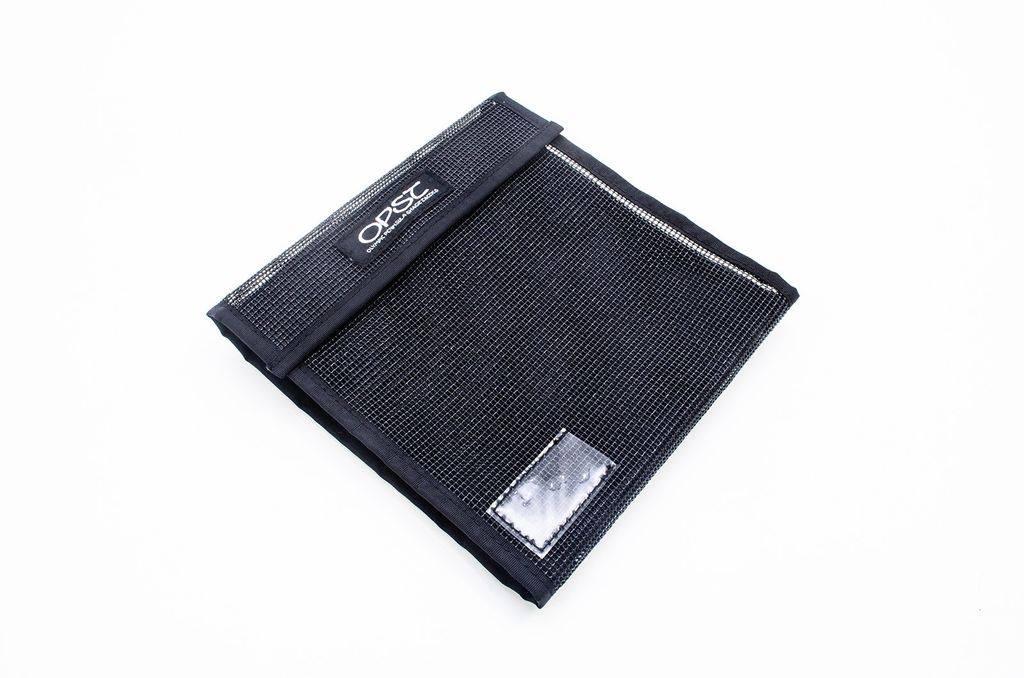 OPST Head Wallet