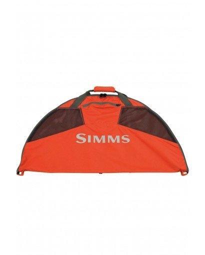 Simms Taco Bag