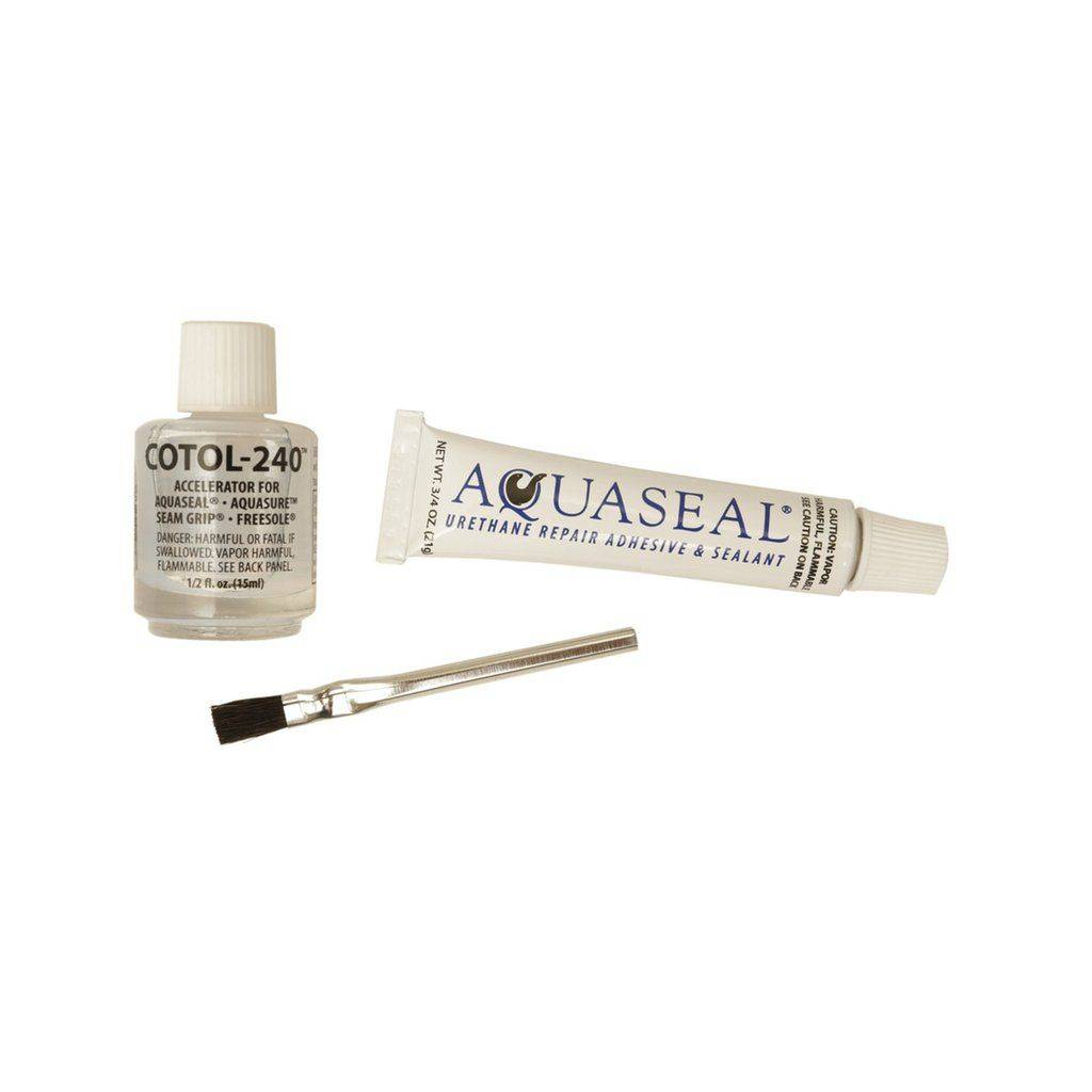 Aquaseal & Cotol Repair Kit