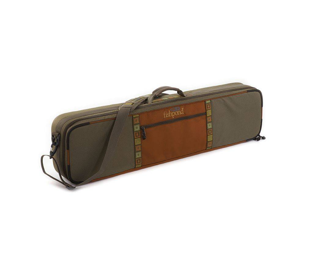 Fishpond Dakota Carry Rod/Reel Case- 45
