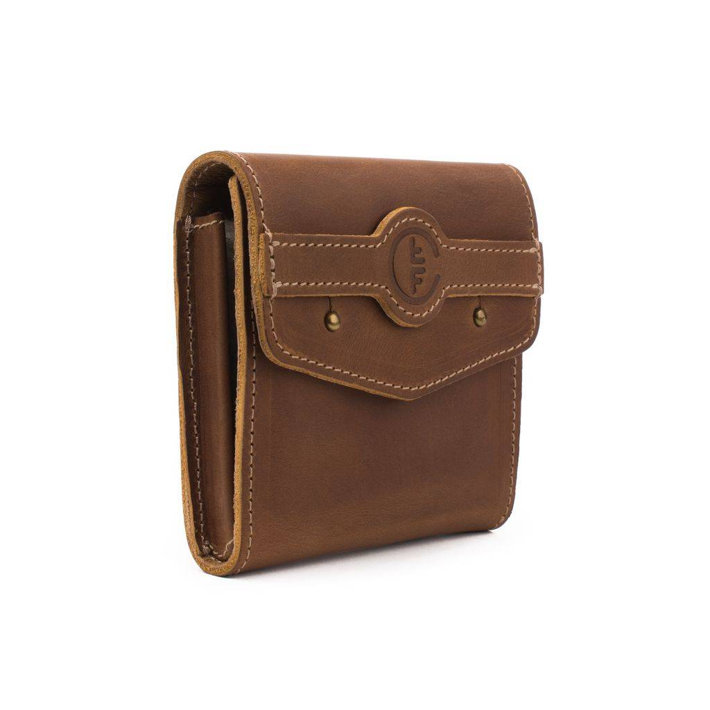 FFC Fly Keeper Wallet
