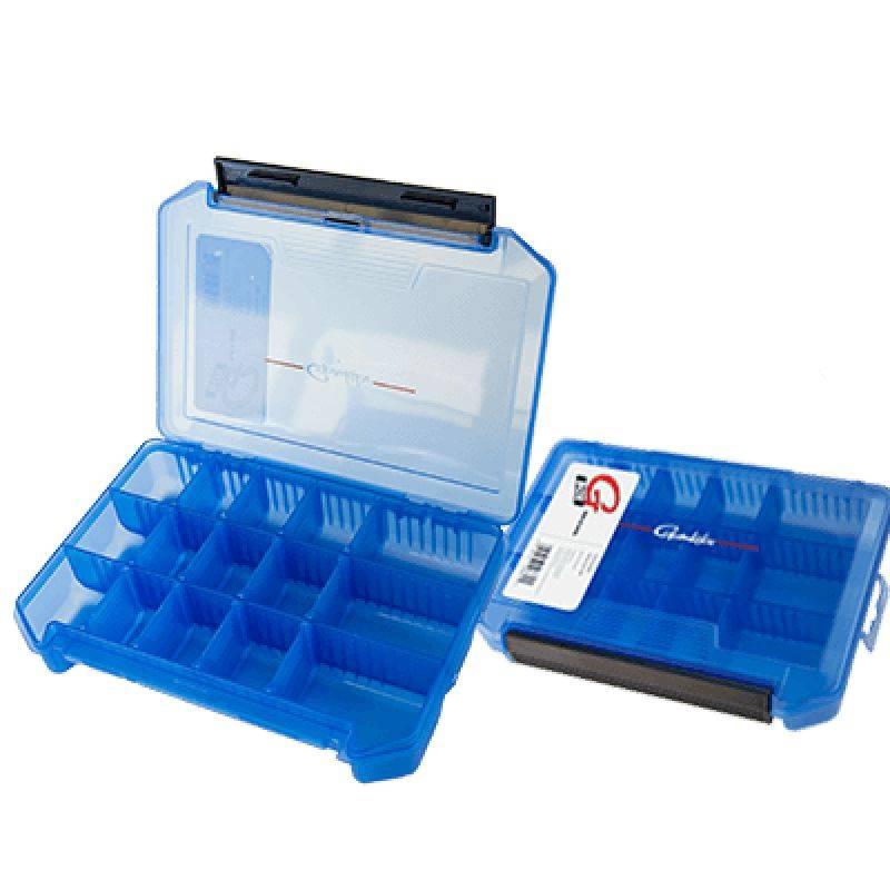 G Box Utillity Case G3200