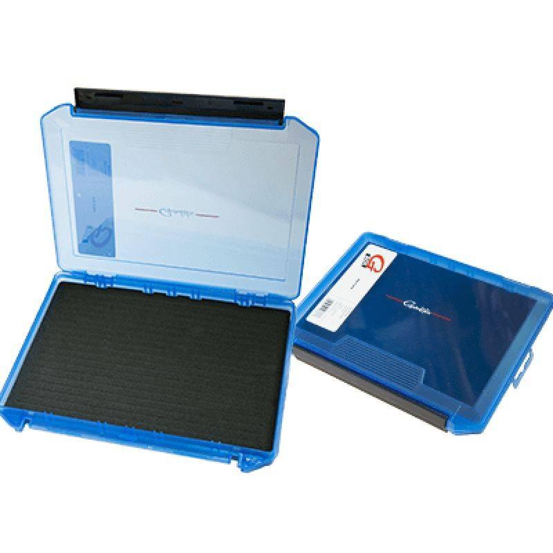 G Box Slit Foam G3600SF