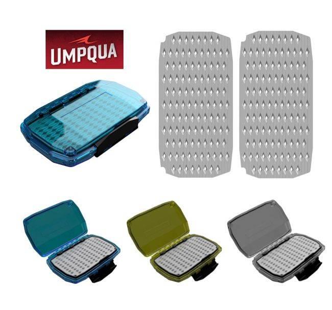 UPG HD BOX Medium