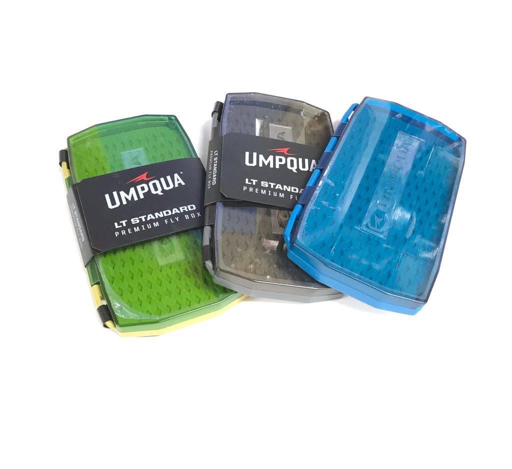 UPG LT BOX Large