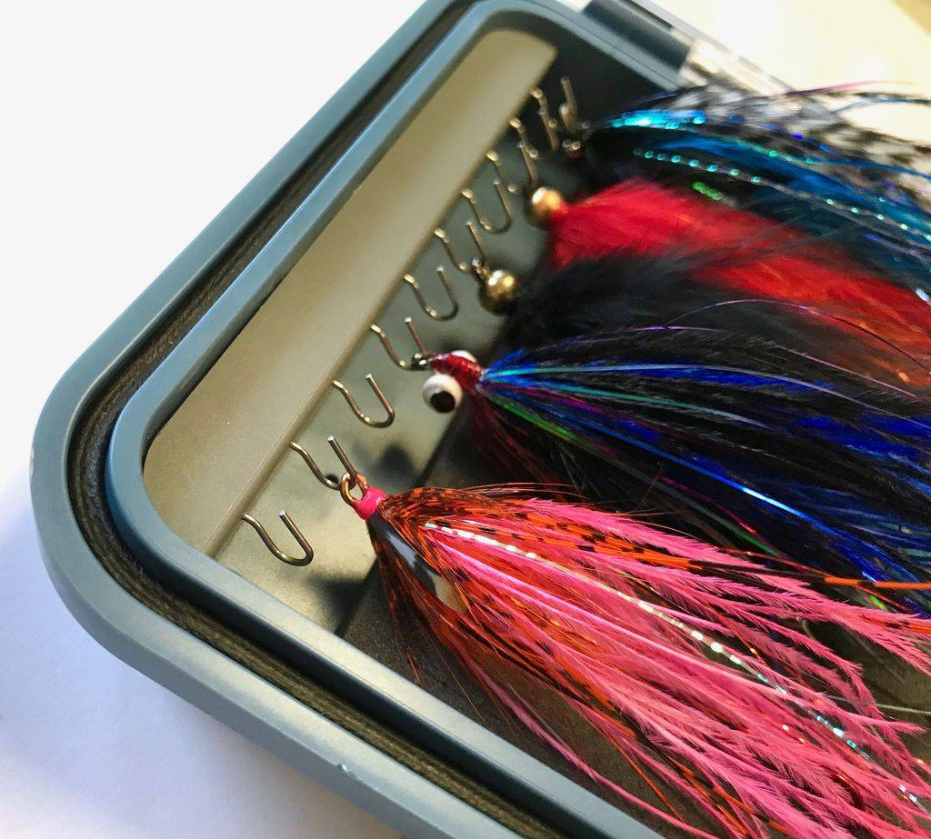 Plan D Pocket Max Articulated Plus