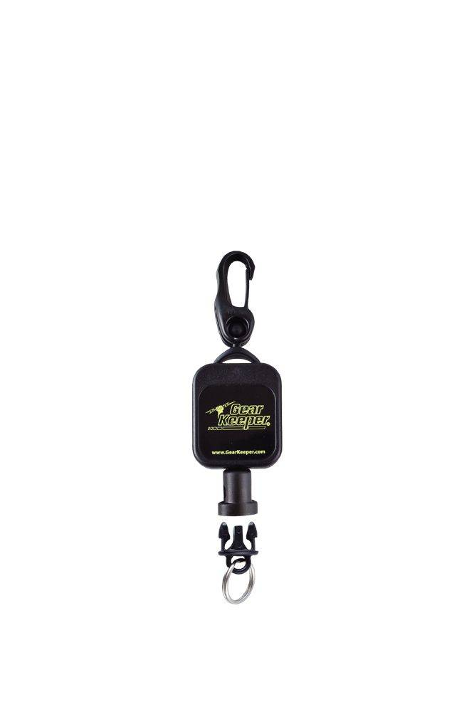 Gear Keeper Micro Fly Fishing Zinger
