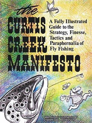 The Curtis Creek Manifesto