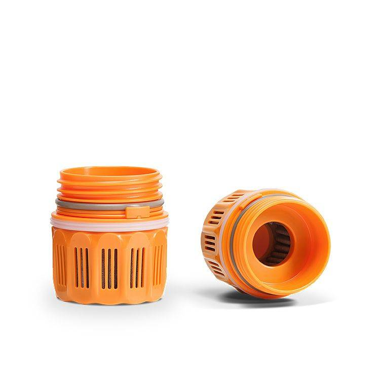 The Grayl Replacement Purifier Cartridge