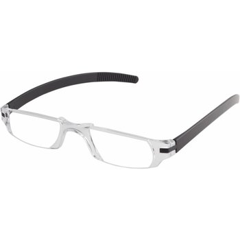 Fisherman Eyewear Slim Vision