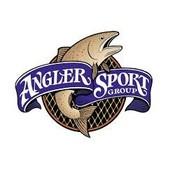 Angler Sport