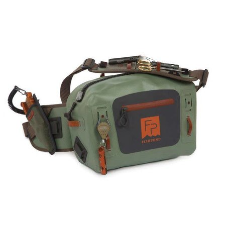 Fishpond Thunderhead Submersible Lumbar
