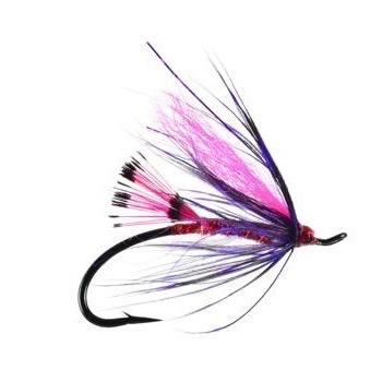 Silvey's Purple Nurple
