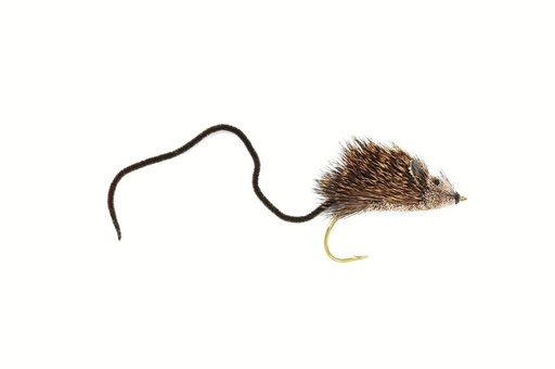 Mouse Rat 4-FM