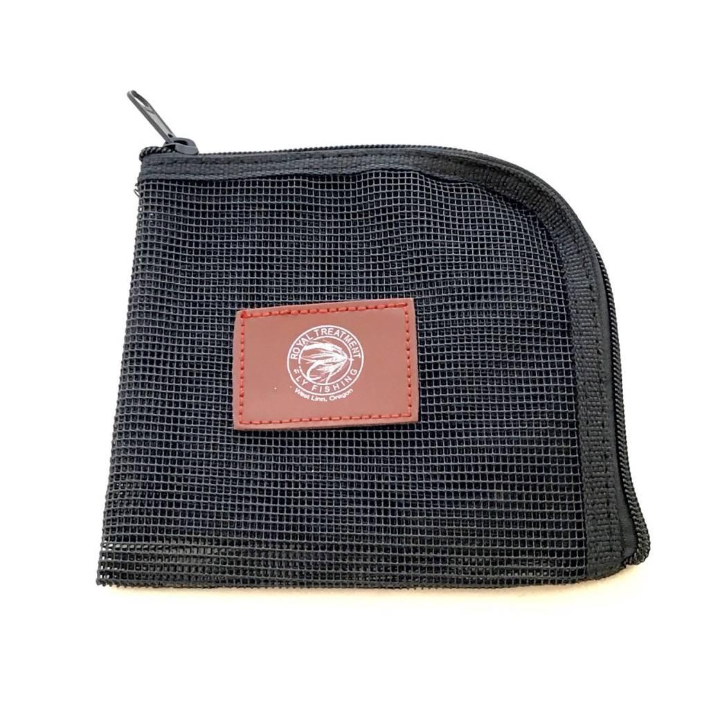 Logo Tip Wallet