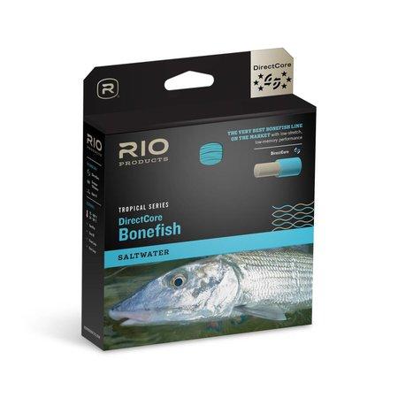 RIO Directcore Bonefish