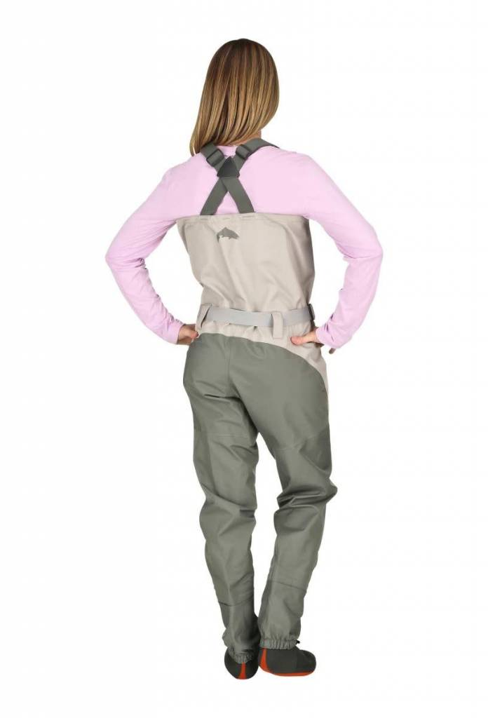 Simms Womens Tributary Wader