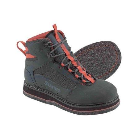 Simms Tributary Boot - Felt