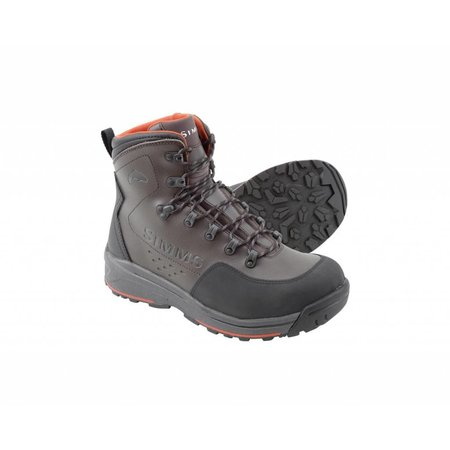 Simms Freestone Boot, Vibram Sole