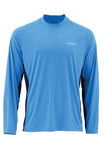 Simms Solarflex Shirt