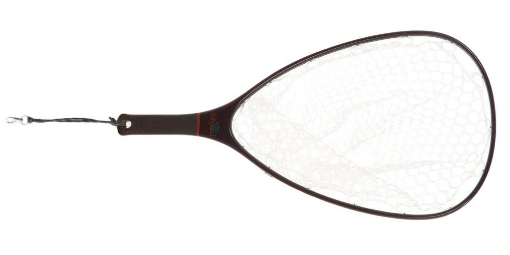 Fishpond Nomad Hand Net, Tailwater